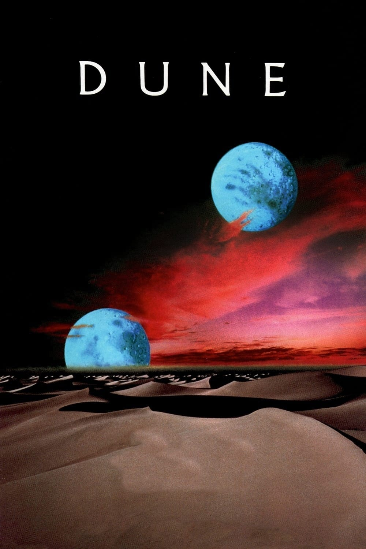 dune - photo #10