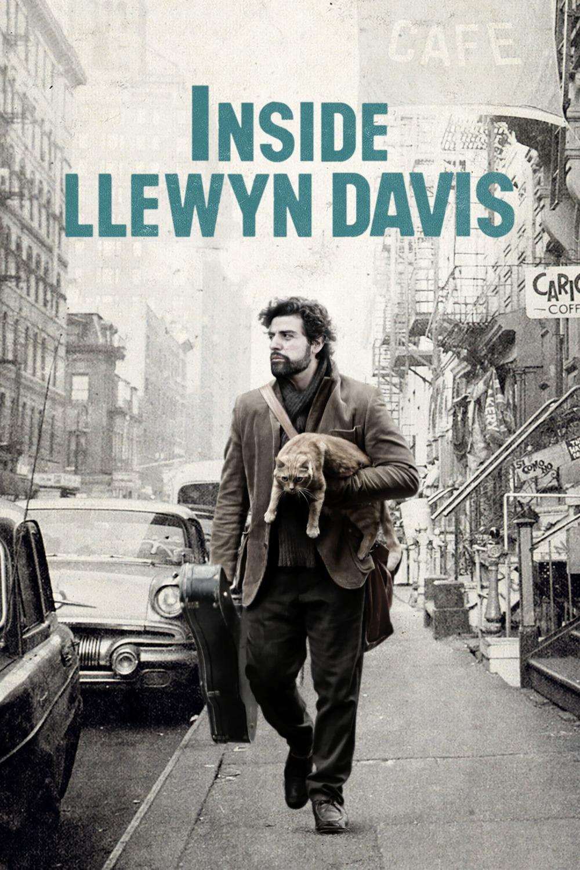 Inside Llewyn Davis Imdb