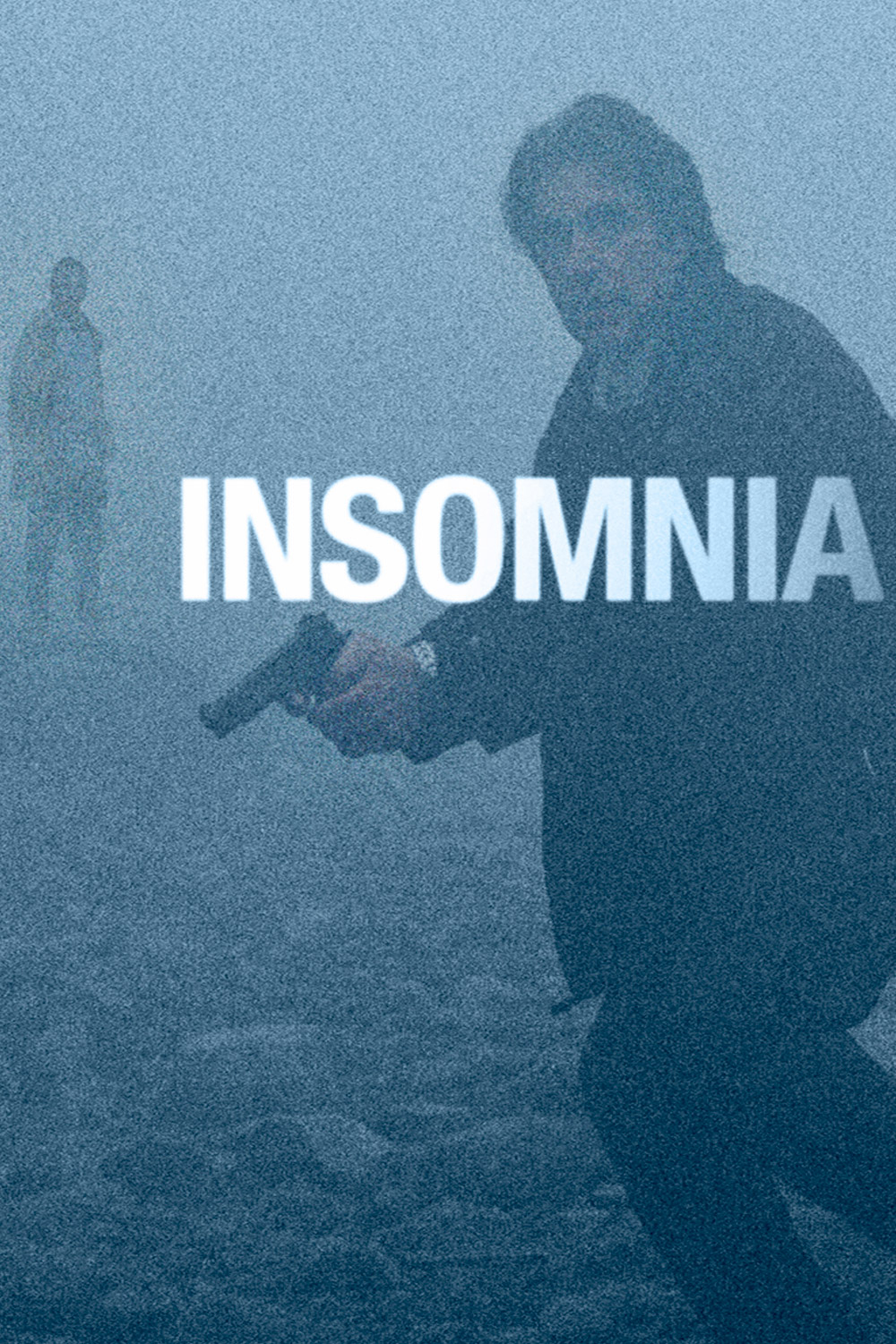 insomnia the rock double feature