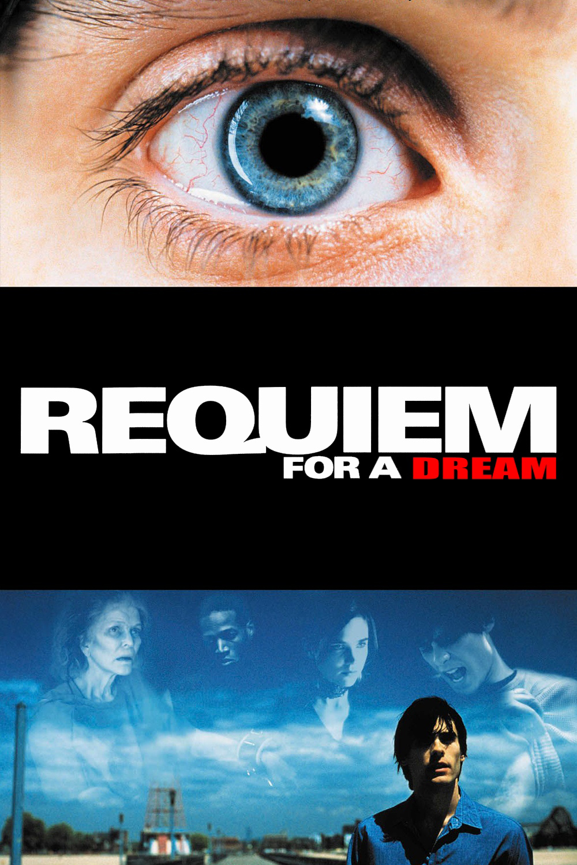 A Requiem For A Dream