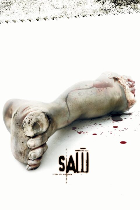 Killapalooza 15: Saw