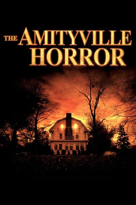 Killapalooza 11: The Amityville Horror