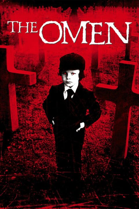Killapalooza 27: The Omen