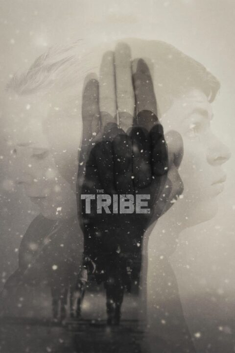 The Tribe (Plemya)