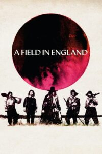 Field in England, A
