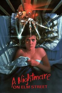 A Nightmare on Elm Street (Freddy Krueger Series)