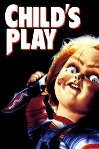 Child's Play (Chucky Series)