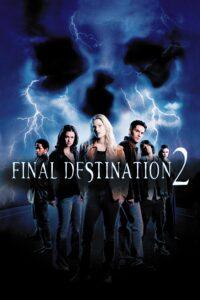 Final.Destination