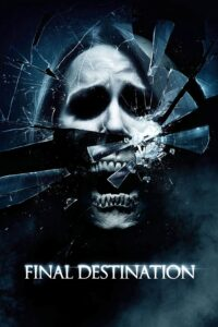 Final Destination (Series)