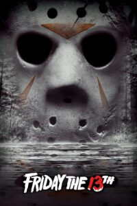 Friday the 13th (Jason Series)