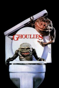 Ghoulies (Series)