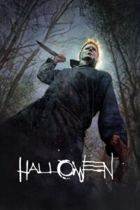 Halloween (Michael Myers Series)