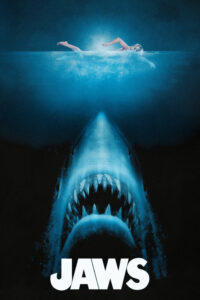 Jaws (Series)
