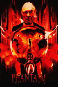 Phantasm (Series)