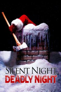 Silent Night, Deadly Night (Series)