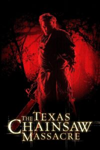 Texas Chainsaw Massacre (Leatherface Series)