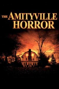 The Amityville Horror (Series)