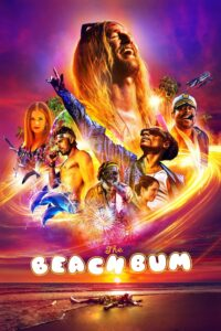 Beach Bum, The