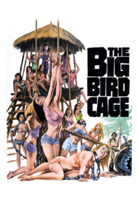 Big Bird Cage, The