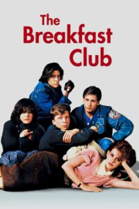 Breakfast Club, The