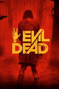 The Evil Dead (Series)