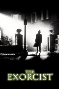 The Exorcist (Series)