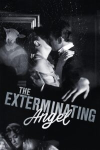 Exterminating Angel, The
