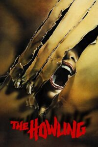 The Howling (Series)