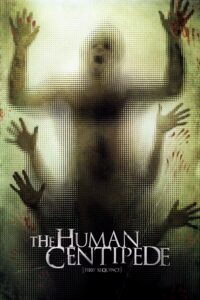 Human Centipede, The