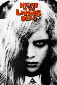 The Living Dead (Series)