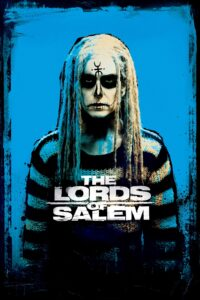 Lords of Salem, The