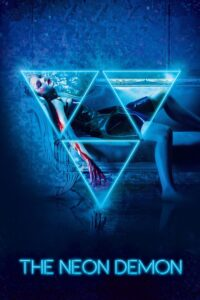 Neon Demon, The