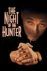 Night of the Hunter, The