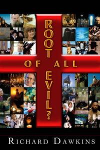Root of All Evil?, The