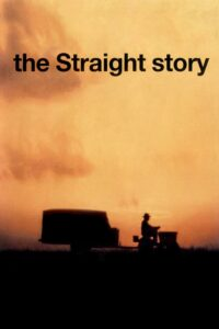 Straight Story, The