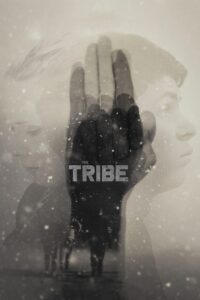 Tribe (Plemya), The