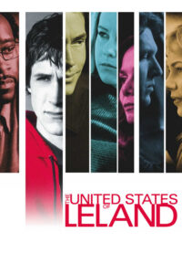 United States of Leland, The