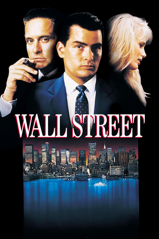 Wallstreet Film