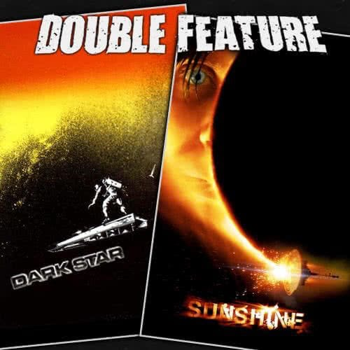 Dark Star + Sunshine
