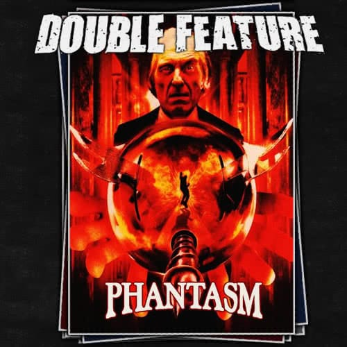 Killapalooza 14: Phantasm