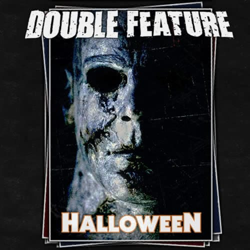 Where Every Rob Zombie Movie Sample is From | Double Feature