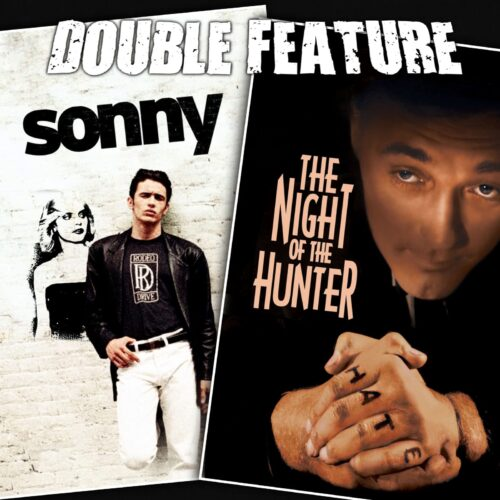 Sonny + The Night of the Hunter