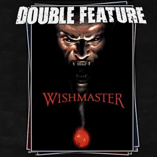 Killapalooza 10: Wishmaster