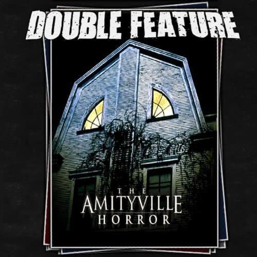 Killapalooza 11: The Amityville Horror