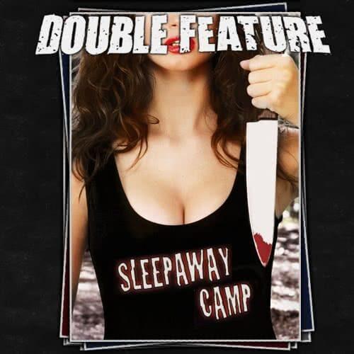 Killapalooza 12: Sleepaway Camp