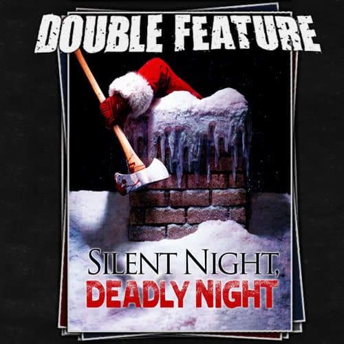 Killapalooza 13: Silent Night, Deadly Night