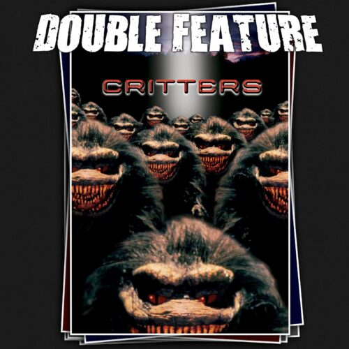 Killapalooza 19: Critters