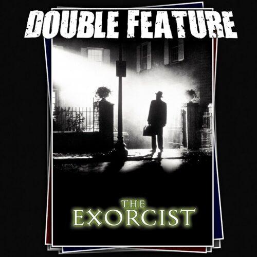 Killapalooza 28: The Exorcist