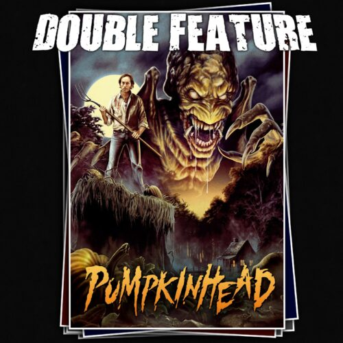 Killapalooza 29: Pumpkinhead