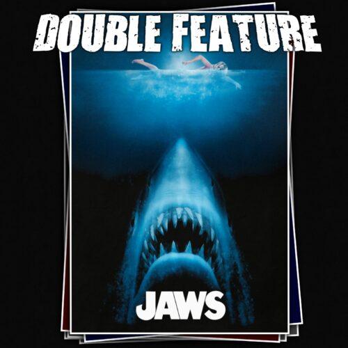 Killapalooza 35: Jaws